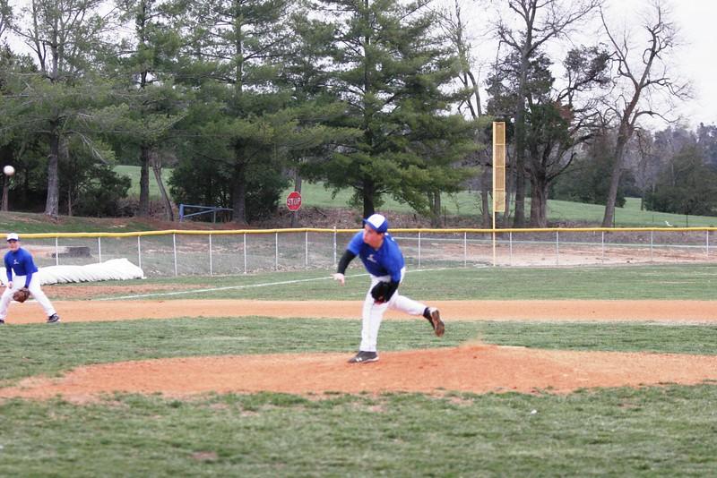 2011 Freshman Team_0036