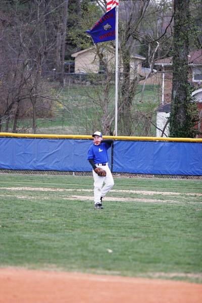2011 Freshman Team_0031