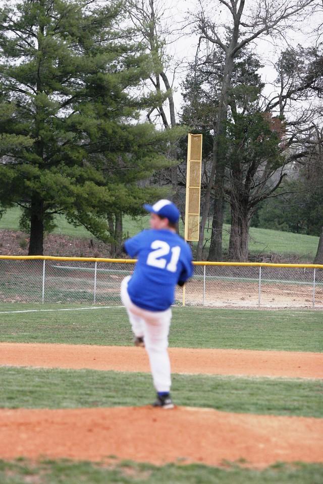 2011 Freshman Team_0034
