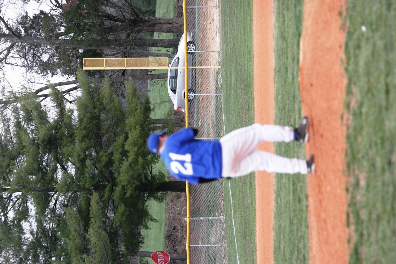 2011 Freshman Team_0035