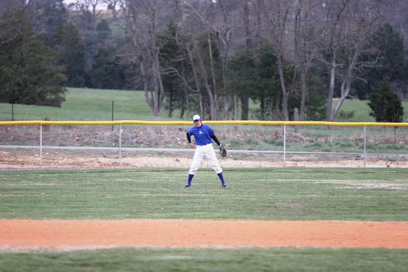 2011 Freshman Team_0045