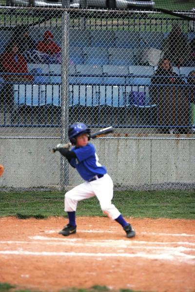 2011 Freshman Team_0062