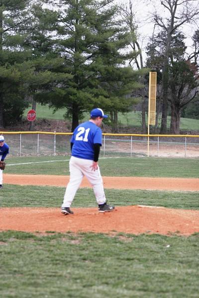 2011 Freshman Team_0030