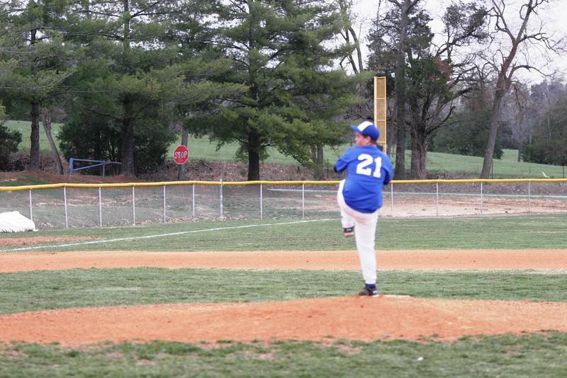2011 Freshman Team_0037