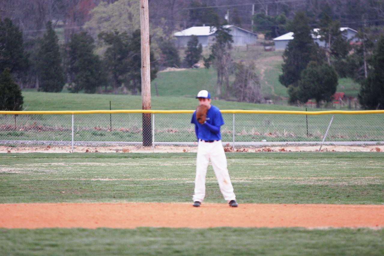 2011 Freshman Team_0046