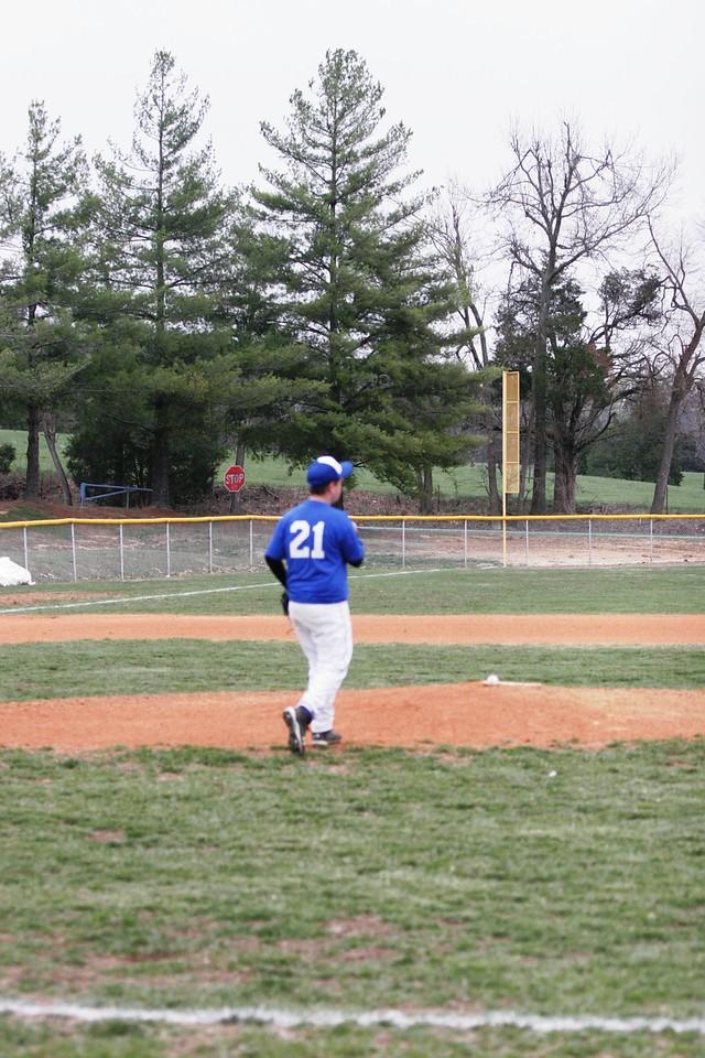 2011 Freshman Team_0021