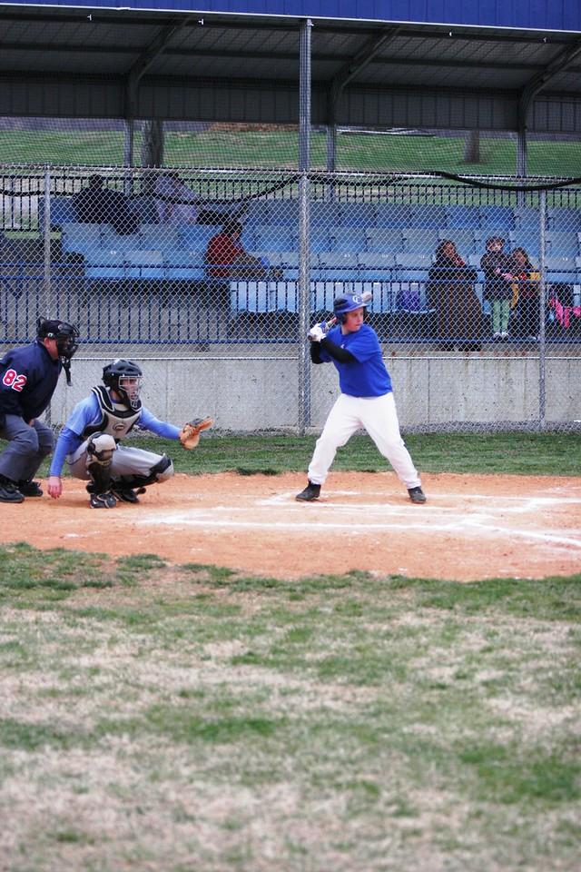 2011 Freshman Team_0049