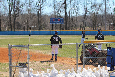 2012 Crittenden Co Baseball_0009