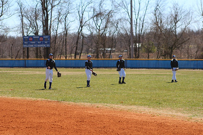 2012 Crittenden Co Baseball_0003