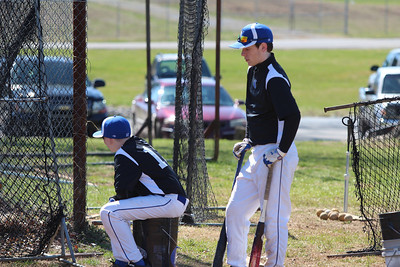 2012 Crittenden Co Baseball_0012