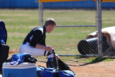 2012 Crittenden Co Baseball_0011