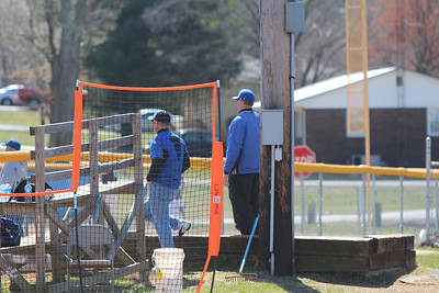 2012 Crittenden Co Baseball_0006