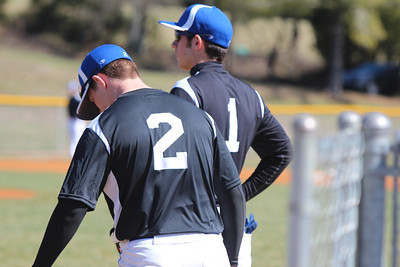 2012 Crittenden Co Baseball_0019