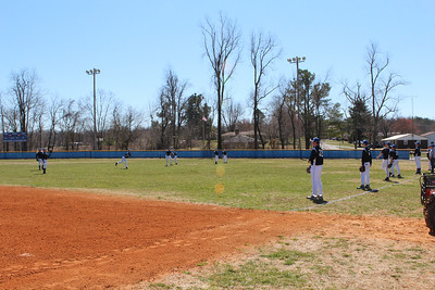 2012 Crittenden Co Baseball_0005