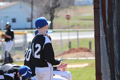 2012 Crittenden Co Baseball_0016