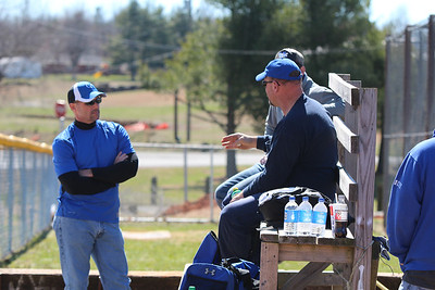 2012 Crittenden Co Baseball_0014