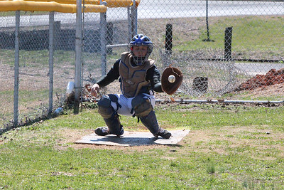 2012 Crittenden Co Baseball_0021