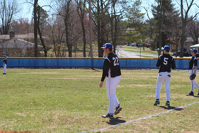 2012 Crittenden Co Baseball_0004