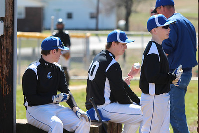 2012 Crittenden Co Baseball_0017