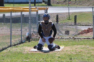 2012 Crittenden Co Baseball_0020