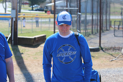 2012 Crittenden Co Baseball_0010