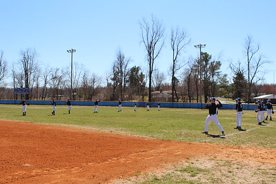 2012 Crittenden Co Baseball_0002