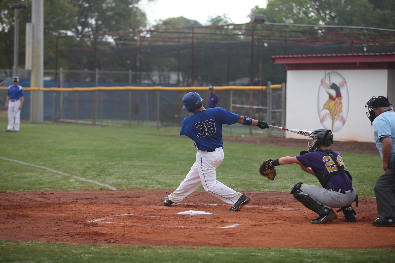 2012 Rocket Baseball Florida Trip18