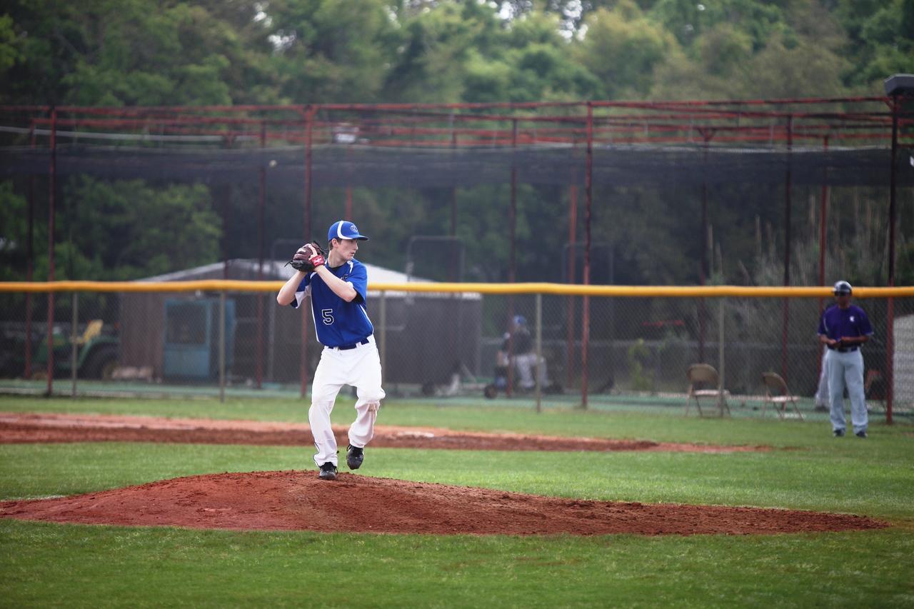 2012 Rocket Baseball Florida Trip39