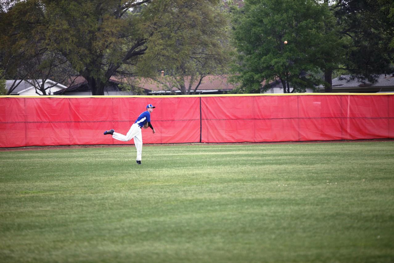 2012 Rocket Baseball Florida Trip48