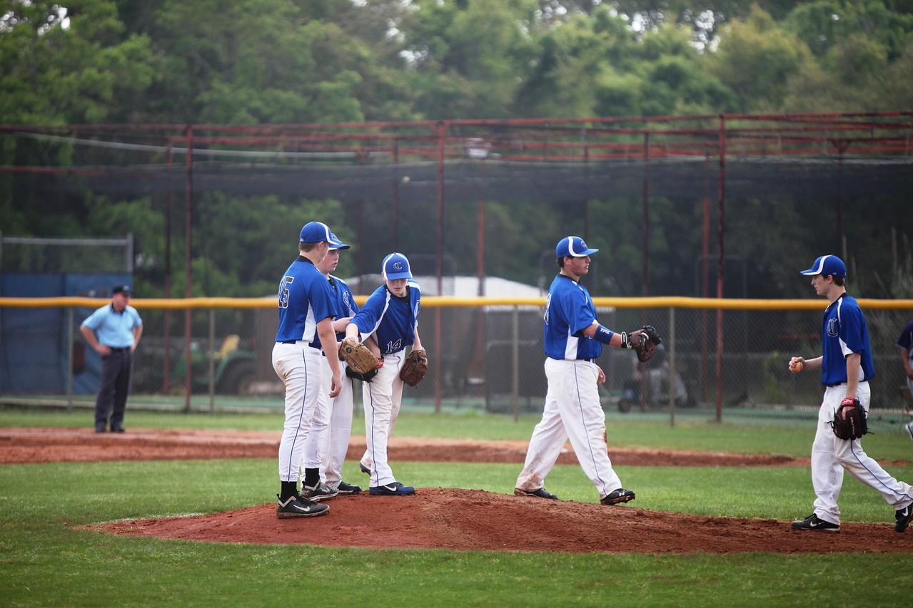 2012 Rocket Baseball Florida Trip36