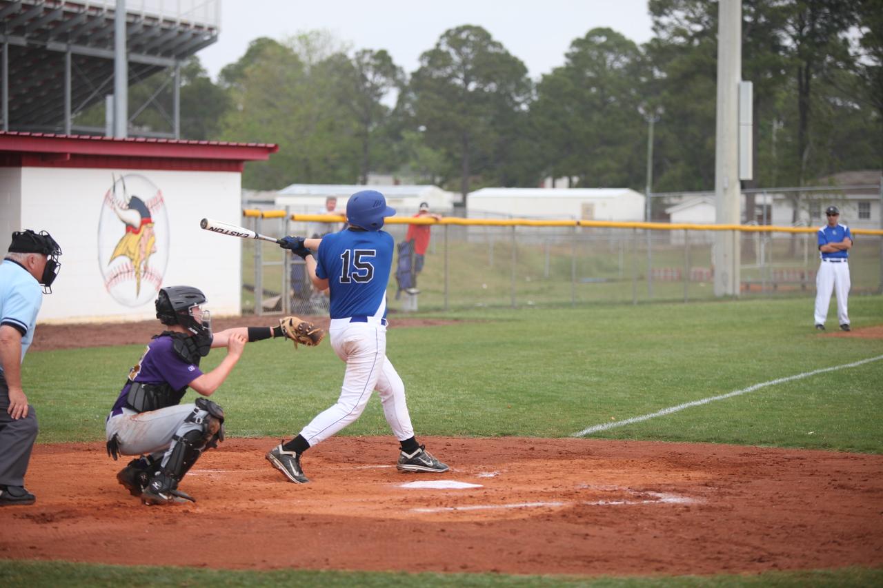 2012 Rocket Baseball Florida Trip25