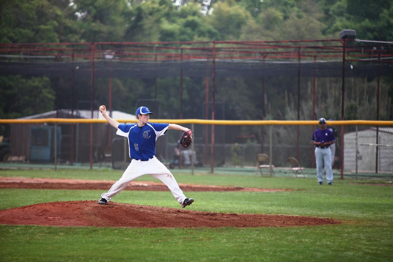 2012 Rocket Baseball Florida Trip41