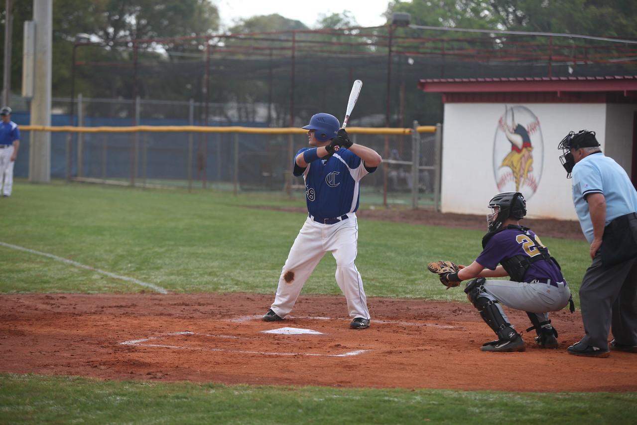 2012 Rocket Baseball Florida Trip16