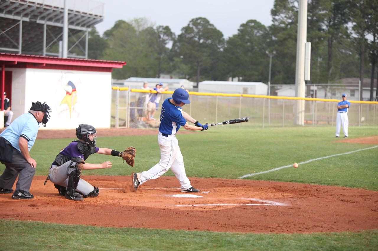 2012 Rocket Baseball Florida Trip9