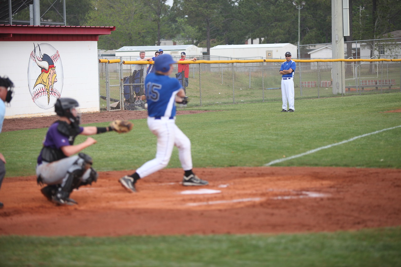 2012 Rocket Baseball Florida Trip27