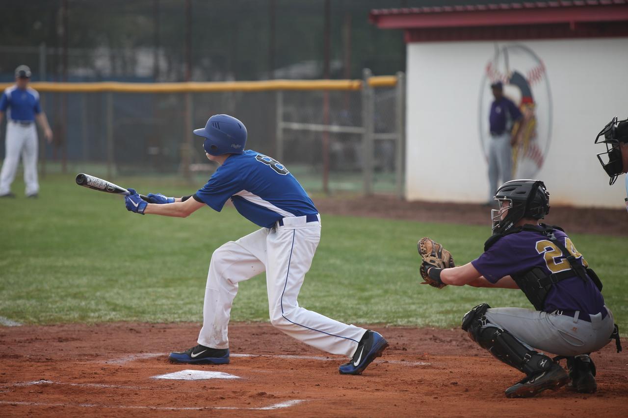 2012 Rocket Baseball Florida Trip12