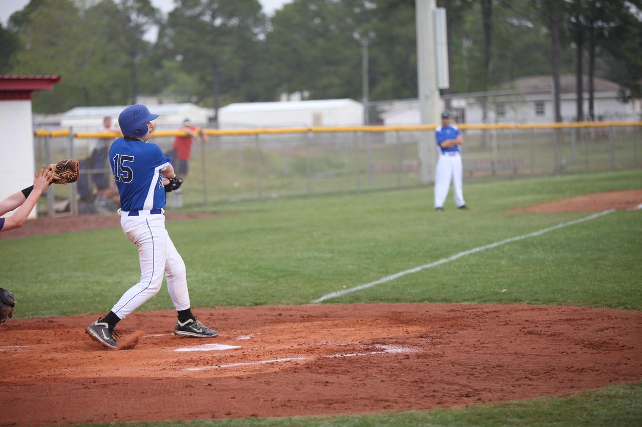 2012 Rocket Baseball Florida Trip32