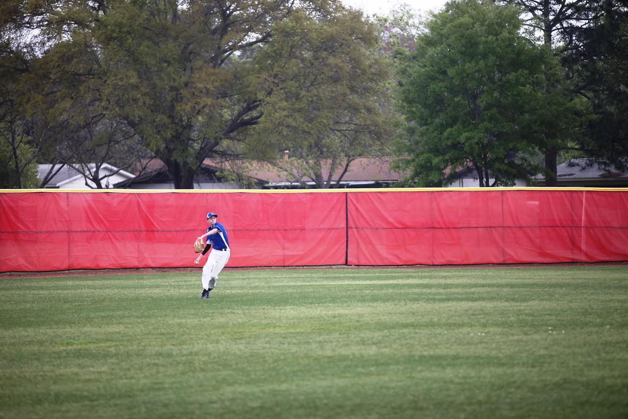 2012 Rocket Baseball Florida Trip46