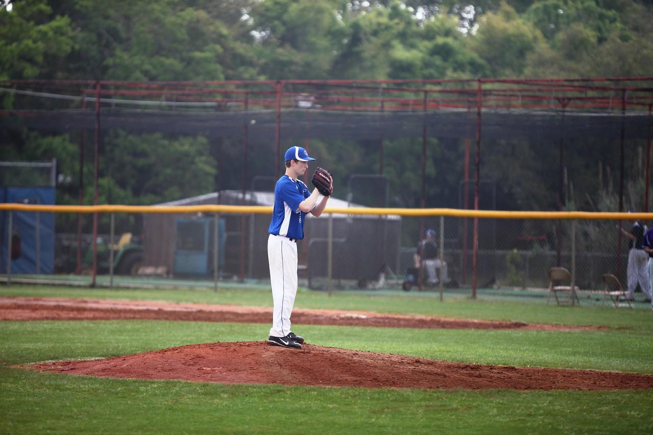 2012 Rocket Baseball Florida Trip38