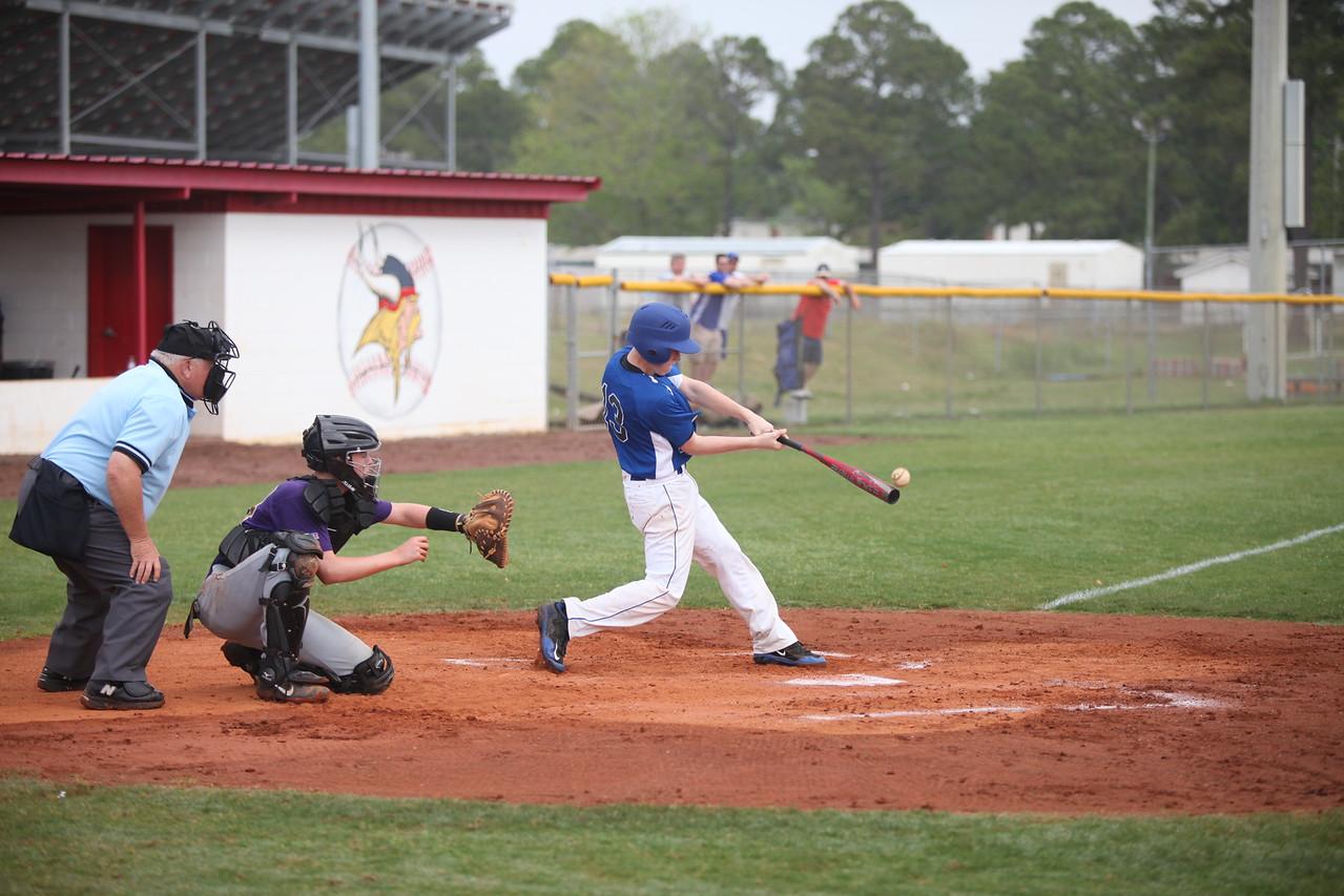 2012 Rocket Baseball Florida Trip34