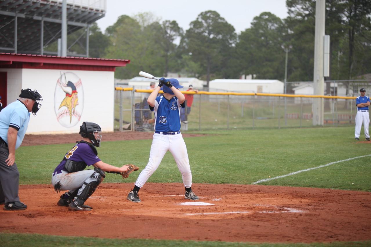 2012 Rocket Baseball Florida Trip23