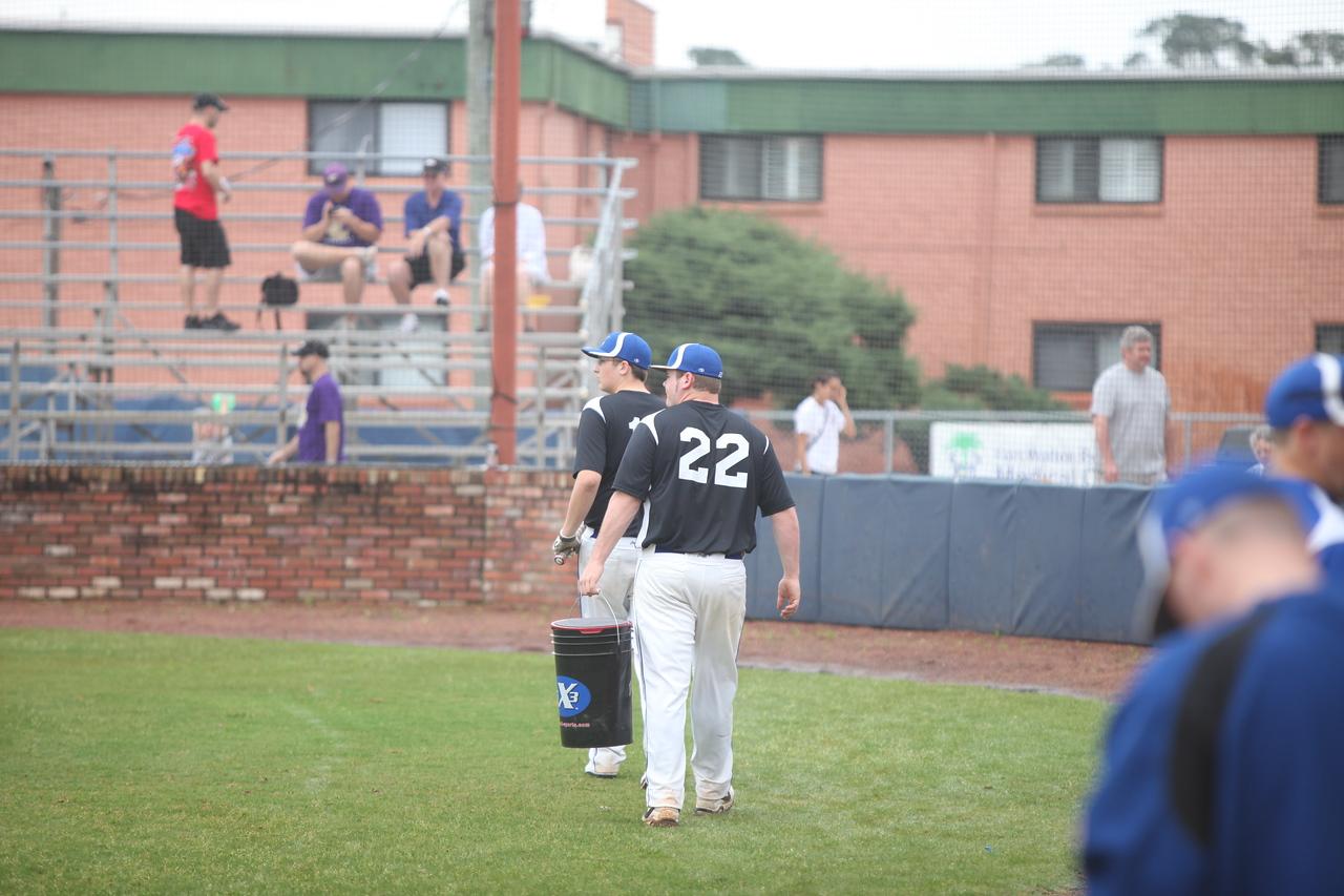 2012 Rocket Baseball Florida Trip3
