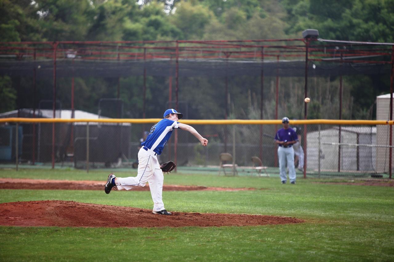 2012 Rocket Baseball Florida Trip42