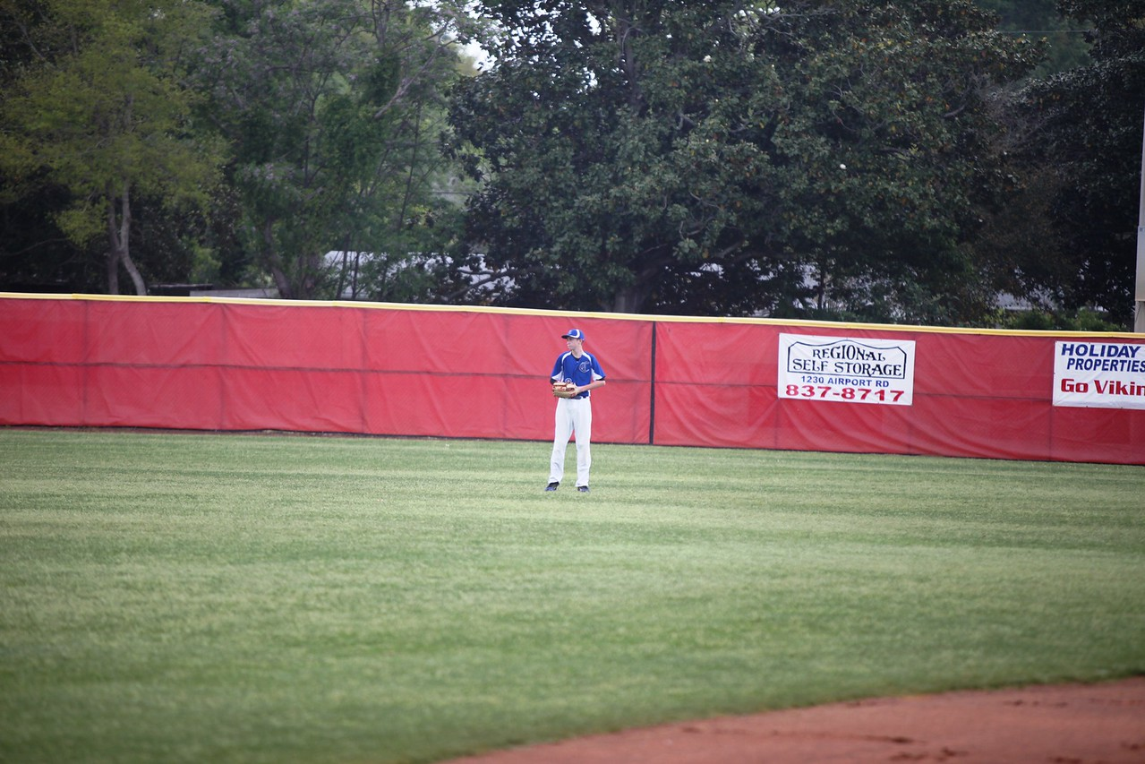 2012 Rocket Baseball Florida Trip44