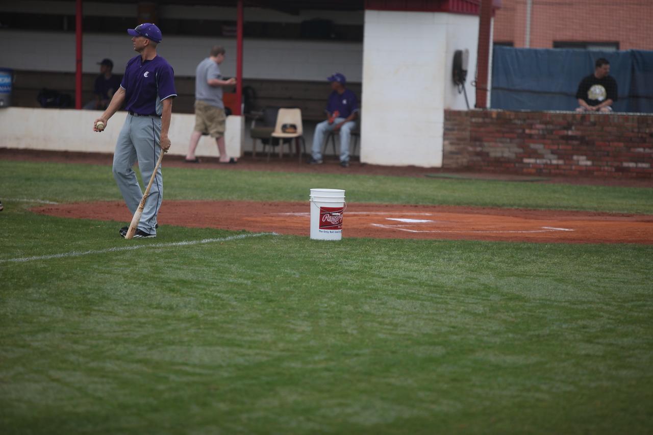 2012 Rocket Baseball Florida Trip1