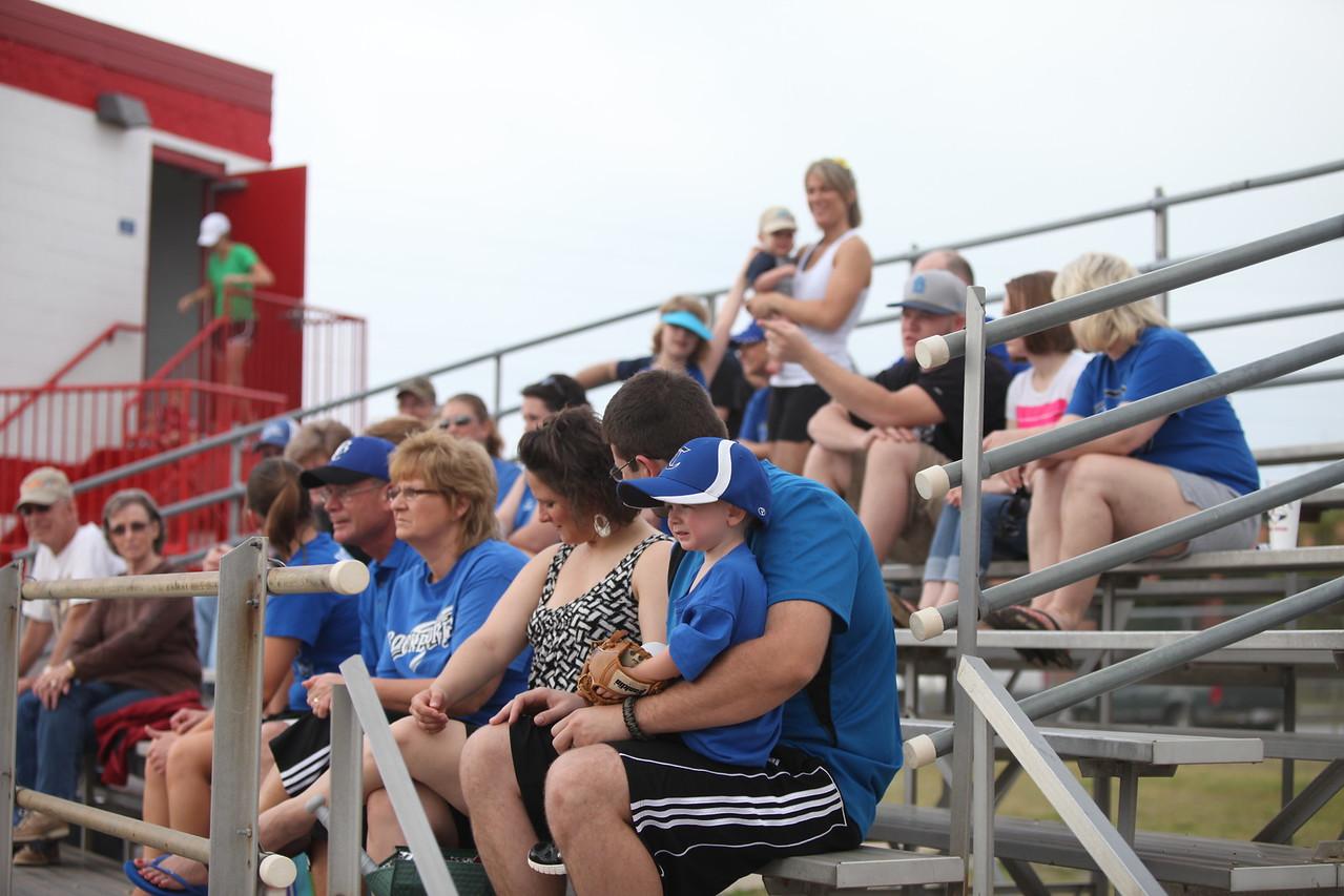 2012 Rocket Baseball Florida Trip15