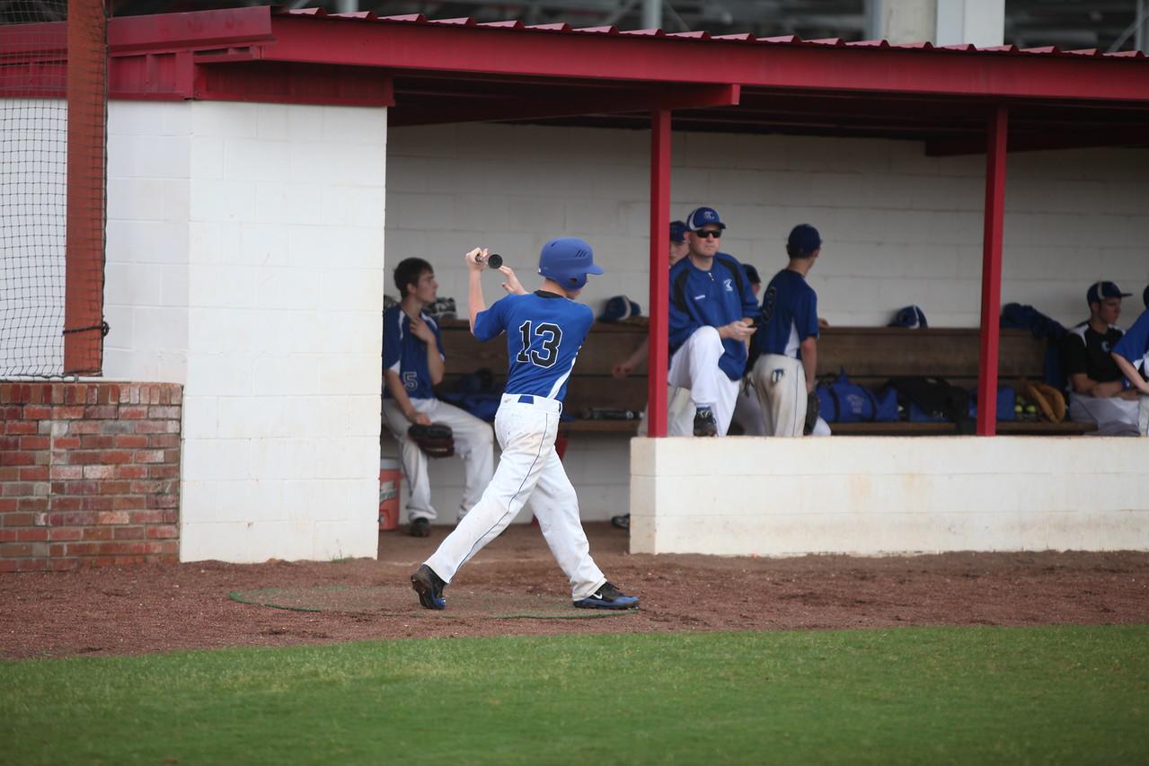 2012 Rocket Baseball Florida Trip28