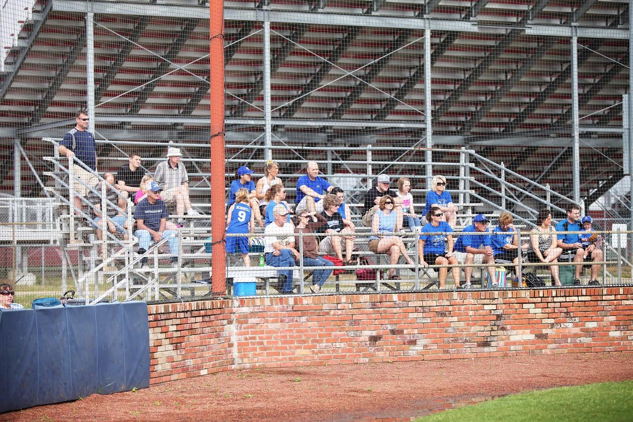 2012 Rocket Baseball Florida Trip7