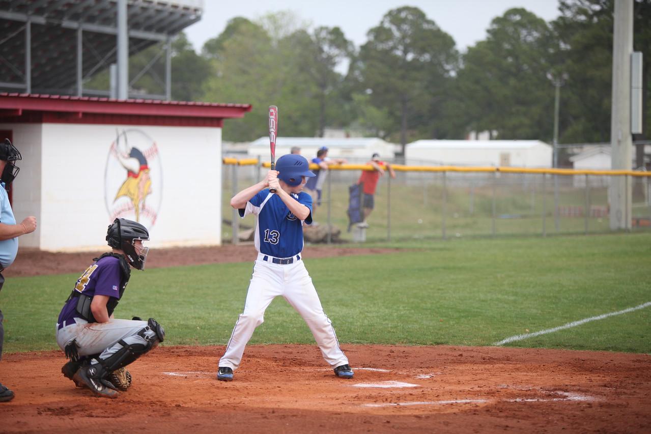 2012 Rocket Baseball Florida Trip33