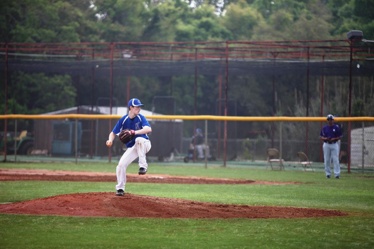 2012 Rocket Baseball Florida Trip40